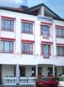 Moser Klinik Augsburg, Klinik für Plastische und Ästhetische Chirurgie