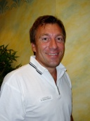 Dr. med. dent. Matthias Salfelder