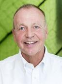 Dr. med. Manfred Schwick