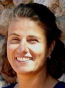 Dr. med. Andrea Heilberger