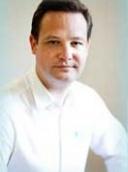 Dr. Gerrit Hahn