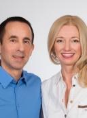 Dres. Stephan Bosch und Brunhilde Bosch