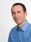 Dr. med. Stephan Bosch