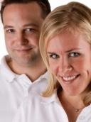 Dr. Annabelle Hahn und Dr. Gerrit Hahn
