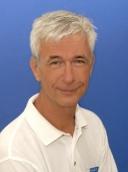 Dr. med. Achim Lüth