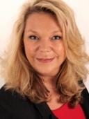 Ellen Scherer
