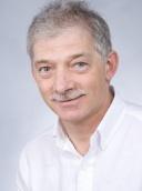Dr. med. dent. Paul Werner
