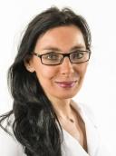 Dr. med. Petra Rhein
