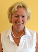 Dr. med. Astrid C. Kors