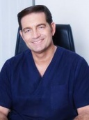 Dr. med. dent. Dietmar Hengsten