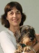 Dr. Christine Gabel