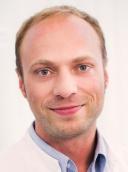 Dr. med. Marius Scholz