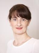 Dr. med. Inga Wilhelms
