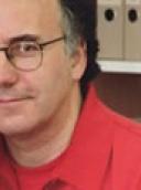 Dr. med. vet. Klaus Danowski