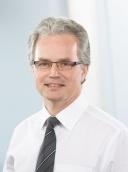Prof. Dr. med. Christoph Althaus
