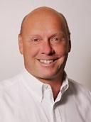 Dr. med. Thomas Doerr