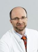 Dr. med. Ammar Owega