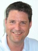 Dr. med. dent. Rainer Rossi