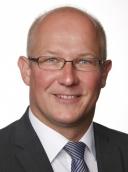 Dr. med. Uwe König