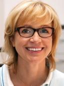 Dr. med. dent. M.Sc. Sabine Langhans