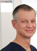 Dr. med. Tobias Schmiedeberg