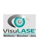 Med. Versorgungszentrum AugenVersorgungsZentrum