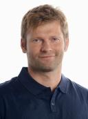 Dr. med. Stefan Gobisch