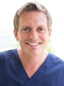 Dr. Nikolas Katzendobler