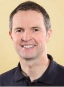 Prof. Dr. med. dent. Michael Rosin