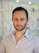 Dr. med. David Bacman