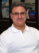Reza Keyvanzadeh - Privatpraxis