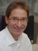 Dr. med. Steffen Müller