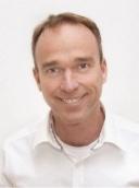 Dr. med. Alexander Lorscheidt