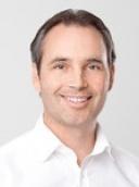 Dr. med. dent. Torsten Klagges