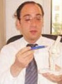 Dr. med. Behsad Taleban