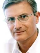 Dr. med. Peter Siepe