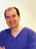 Dr. med. dent. Stefan Mauß