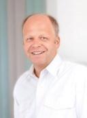 Dr. med. dent. Andreas Böwering