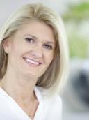 Dr. med. dent. M.Sc. Tijana Leventic