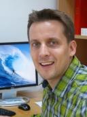Dr. med. Christian Urschel