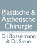 Plastische Chirurgie Dr. Bosselmann & Dr. Siepe