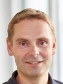 Dr. med. Mathias C. Heißenberg