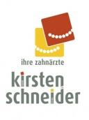 Frank Kirsten und Petra Schneider