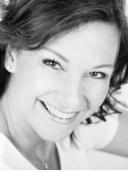 Dr. M.Sc. Sandra Stolz