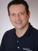 Dr. med. dent. Gerd Michael Müller