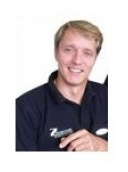 Dr. med. dent. Matthias Engeln