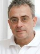 Dr. med. Lothar Büscher