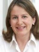 Dr. med. Christiane Birkenhoven