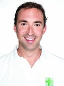 Dr. med. dent. Christian Gerhards