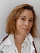 Dr. med. Verena Ernst